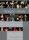 Dragon News Issue 10 March 19, 2010