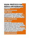 GUIA_PRATICO_DA_NOVA_ORTOGRAFIA