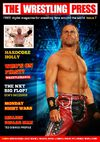 The Wrestling Press Magazine #7