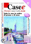 CASEE N. 6 APRILE 2010