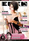 Revista Edn - N16 - Febrero 2010
