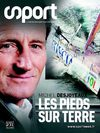 Sport N231