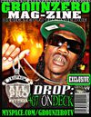 Grounzero Mag-zine: Nic Dime &quot;He&#039;s So Colorado!&quot;