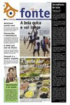 Jornal Fonte 13