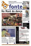 Jornal Fonte 11