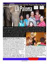 I-6 La_Paloma_Fall_2009
