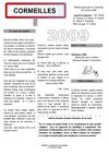 Cormeilles-Journal-n4