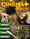 Cinema Plus Magazine Abril 2010