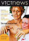 VTCT News Spring 2010 Edition