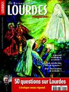 Lourdes Magazine n174