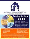 MCL - CARE RESOURCES CD FLYER