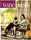 North Carolina Wine Press - March/April 2010
