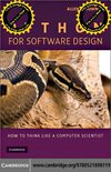 Cambridge.University.Press-Python.for.Software.Design.(2010)
