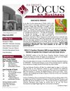Elk Grove Chamber Focus on Business Newsletter May-June Edition