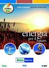 Opuscolo ENERGIA PER IL FUTURO BCC-CR
