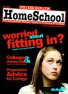 Home School Magazine - Fall &#039;09