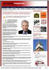 Duceppe begins the first leg of a cross-country tour to get Canadians' opinions about Quebec sovereignty _ Muchmor...