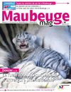 Maubeuge Magazine 36 mai/juin 2010