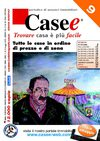 CASEE N. 9 MAGGIO 2010