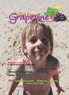 The Gold Coast Grapevine Issue #2 Oct/Nov/Dec 2009