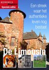 Reportage in de Limousin van Reiswereld Magazine.be