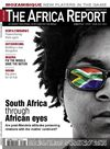 The Africa Report - South Africa through African eyes TAR23