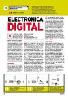 Electrnica Digital