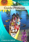 Guide Pratique 2010 Sud Charente