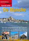 Reportage in de Manche van Reiswereld Magazine.be