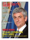 Salamnews N°16 - Edition Plaine Commune