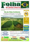 Folha de Santa Catarina - Edio n 94