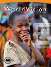 World Vision Magazine: Spring 2010