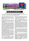 Newsletter n. 7 - Junho de 2010