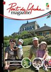 Pont-de-l&#039;Arche magazine n 7 (t 2010)