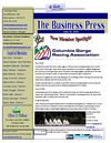 The Business Press June 23, 2010