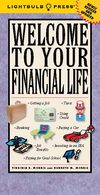 Welcome To Your Financial Life