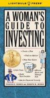 Women&#039;s Guide To Investing