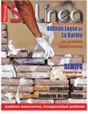 REVISTA SIN LINEA JUNIO 2010