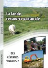 Guide technique - La lande, ressource pastorale des cvennes vivaroises