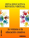ZETA EDUCATIVA REVISTA VIRTUAL