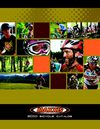 Maxxis 2010_Bike_Catalogo