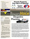 STO July/August/September 2010 Newsletter Issue