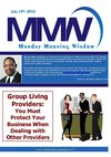 ACN - MMW 07-19-2010 PROTECT YOUR BUSINESS