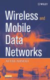 wireles mobile data networks