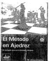 El Metodo en Ajederz