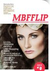 MBFFLIP ISSUE#4