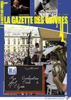 N14. Gazette des Cuivres