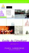 Guide de l&#039;tudiant 2010-2011