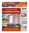 JORNAL D AFEIRA - EDIO73