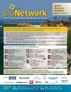 Bionetwork West 2010 Brochure